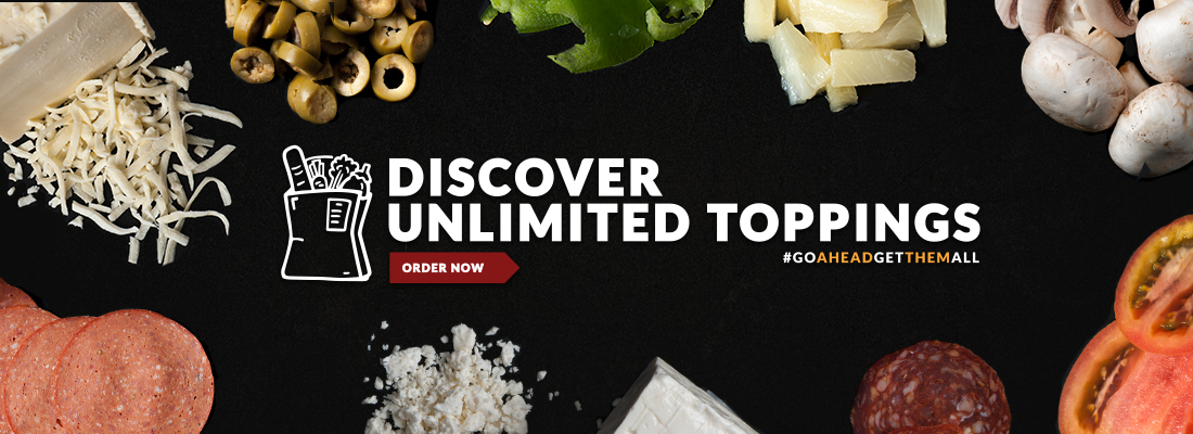 unlimited-toppings-banner